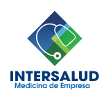Intersalud logo