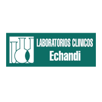 Laboratorios-clinicos-echandi