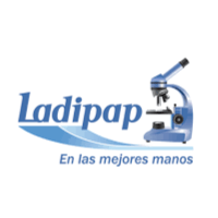 Ladipap-Costa-Rica