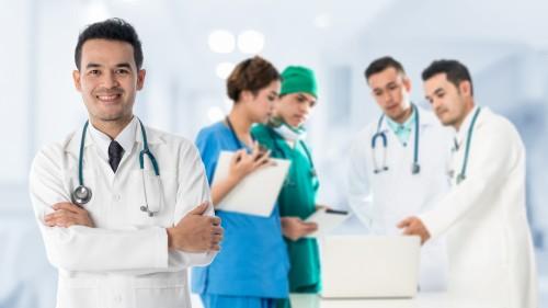 Medicina general costa rica