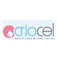 acriocel-banco-de-salud-cordon-umbilical