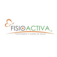 fisioactiva-fisioterapia-y-diseño-en-salud